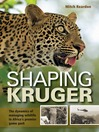 Shaping Kruger (eBook)